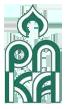 Российская Парфюмерно-Косметическая Ассоциация (РПКА)