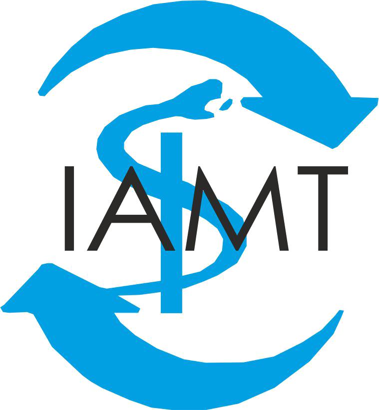 Некоммерческое партнерство «МОМТ»—«Международное объединение разработчиков, производителей и пользователей медицинской техники»