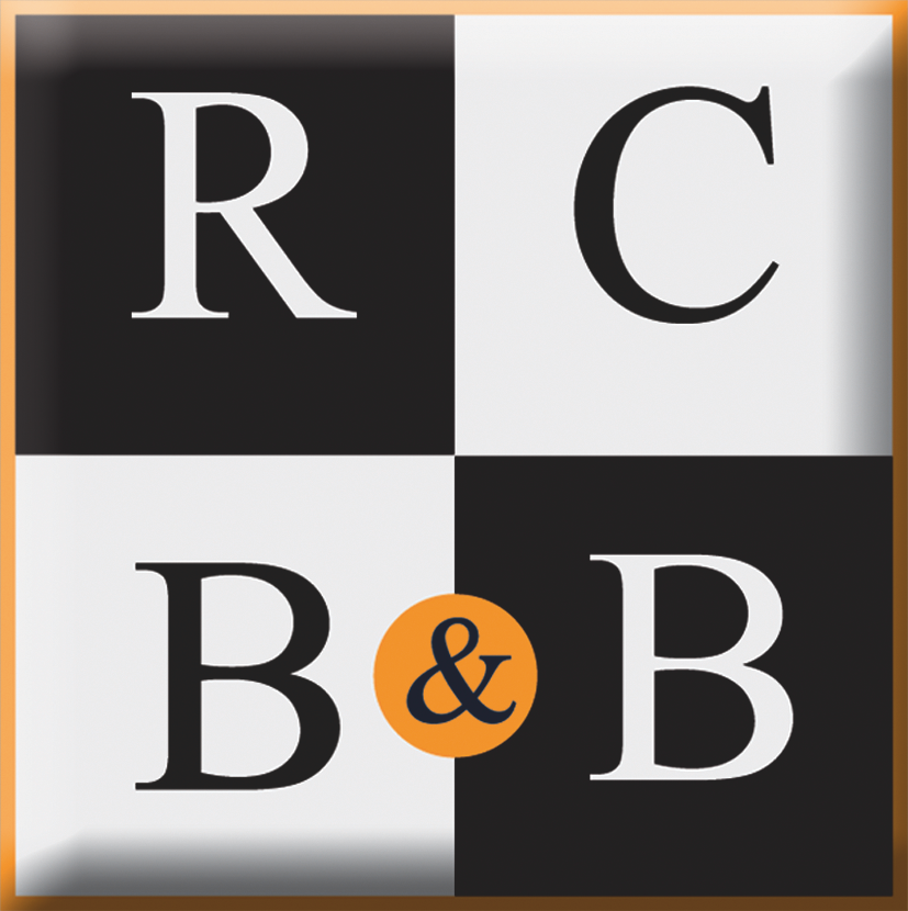 Исследовательский центр брендменеджмента ибрендтехнологий(RCB&B)